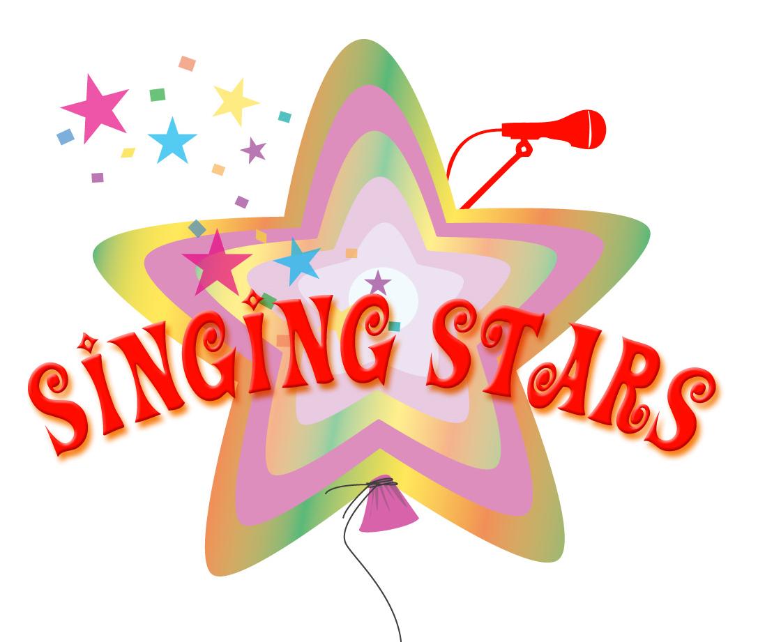 Singingstars